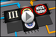 NICS Process in Motion (Customer Version) Video Graphic