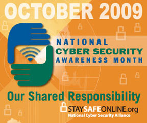 cyber_awareness.jpg