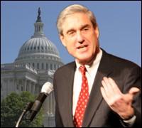 Director Mueller