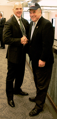 fbi  u2014 adic demarest briefs congressman peter king on