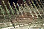 Director's Community Leadership Awards