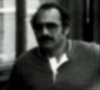 "Retired FBI Agent Joe Pistone, aka ""Donnie Brasco"""