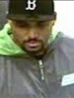 Rabid Fan Bandit, Photo 27 of 31 (3/26/14)