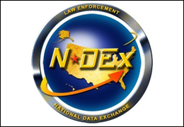 N-DEx is a national information sharing system that helps solve crimes and connect the dots between people, places, and events.