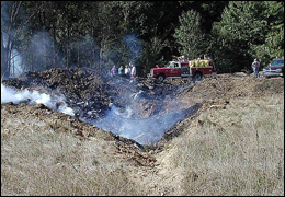fire-truck-and-people-at-crash-site