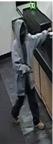 Boston Merrimack Valley Bandit 4/10_05
