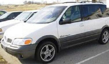 Similar to Suspect Vehicle