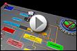 NICS Process (Dealers) Video Graphic