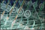 DCLA Award 2011 thumbnail image