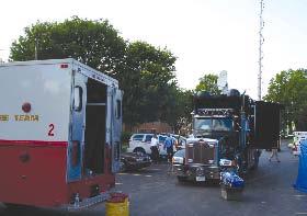 FBI2006Pic56.jpg