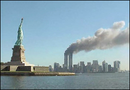 ._National_Park_Service_9-11_Statue_of_Liberty_and_WTC_fire.jpg
