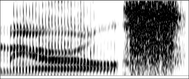 Figure8c.png