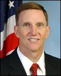 The Post 9/11 FBI: Working Worldwide to Prevent Terrorist Attacks