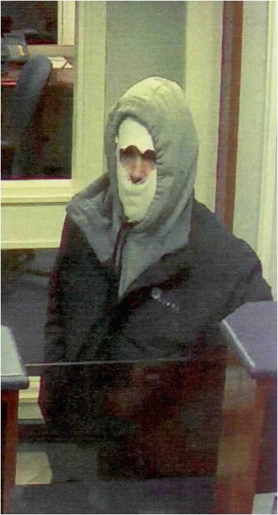 Boston Merrimack Valley Bandit 4/10_02