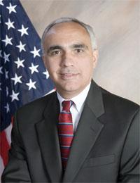 Joseph A. DiZinno