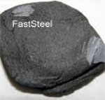 FastSteel