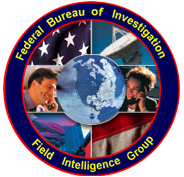 Field Intelligence Group logo