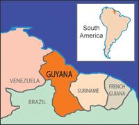 guyana111607a.jpg