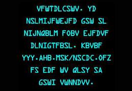 code052209.jpg