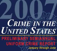 crimereport200_180_010708.jpg