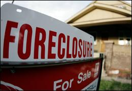 foreclose013108.jpg