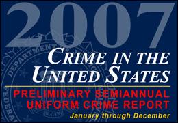 crimereport060908.jpg