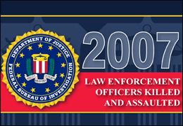 law_enforcement_260.jpg