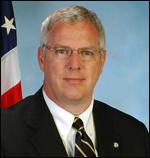 John Miller, Assistant Director of FBI Public Affairs