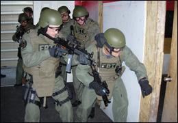 swat_training260.jpg