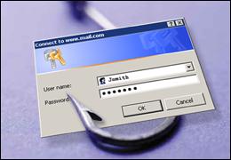 phishing_scam.jpg