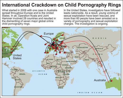 crackdown2.jpg