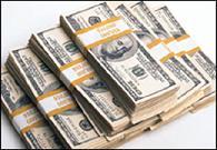 ponzi_cash.JPG