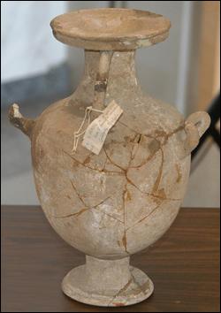 vase250.jpg