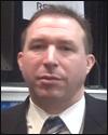 Agent Mularski