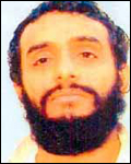 Abdullah al-Rimi