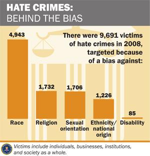 hate_crimes.jpg