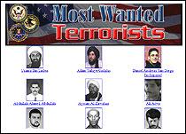 wanted_terrorists_flat.jpg