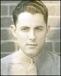 Roy Moore in 1937