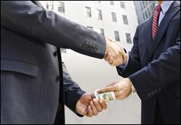 https://archives.fbi.gov/archives/news/stories/2010/march/corruption_032610/image/public_corruption.jpg