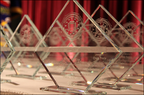 dcla_awards.jpg