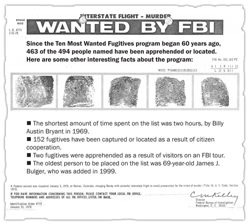 wanted500.jpg