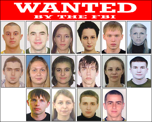 Wanted Cyber Fugitives (16)